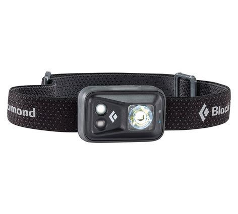 Linterna Frontal SPOT 300 L – BLACK DIAMOND