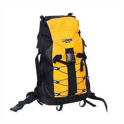 Te vas a la montaña y te falta mochila? Bueno, no panic!