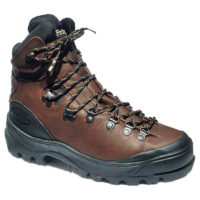 Botas ANDES – Front Limit