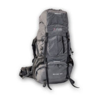 Mochila BALTORO 70 LTS – OUTSIDE