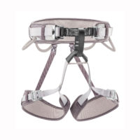 CORAX Arnes Regulable – PETZL