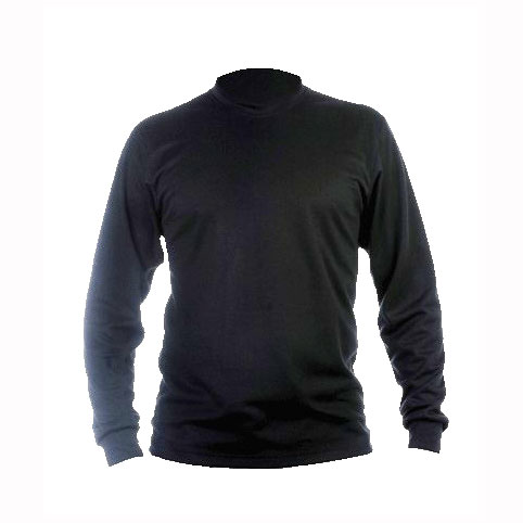 Camiseta Interior Térmica THERMAL® Hombre – RAFFIKE