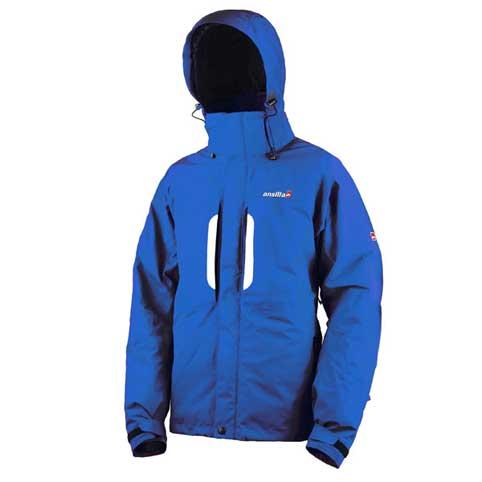 Campera RIDER Ski Gore-Tex® Thinsulate Hombre – ANSILTA