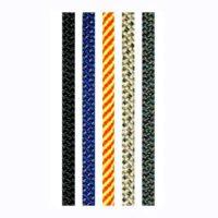 7 mm Cordin de Nylon – Resist 12.6 Kn Edelrid