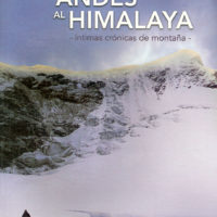De Los Andes al Himalaya de P Baglietto
