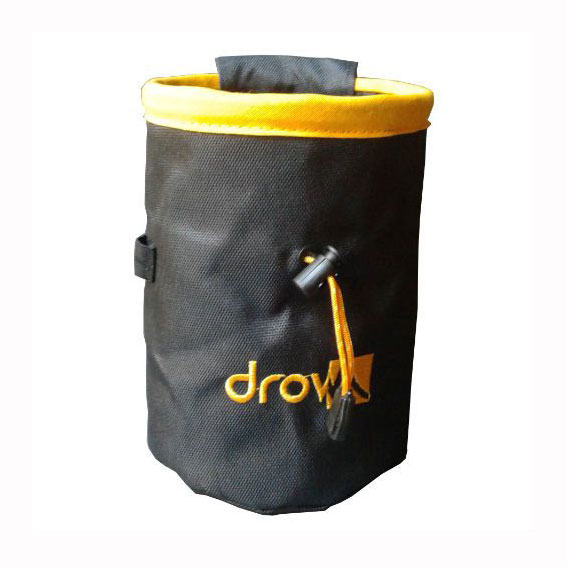 Magnesieras Tubular y Pocket – DROW