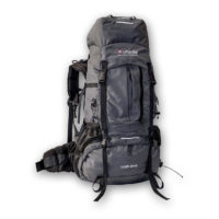 Mochila Eiger 60 Lts – Outside