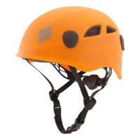 Casco HALF DOME Escalada y Rescate – BLACK DIAMOND