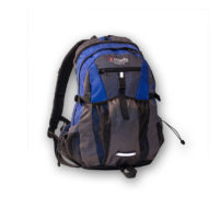 Mochila HUARAZ 20 Lts – OUTSIDE
