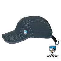Gorra RENEGADE™ Cap – Kuhl