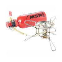 Calentador WHISPERLITE SHAKER – MSR