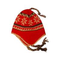 Gorro INCA CHULO – MOLHAT