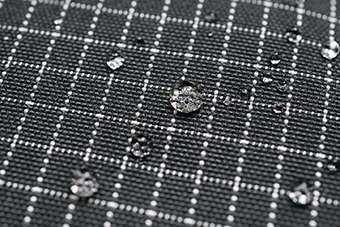 ¿Existe un tejido impermeable, transpirable, elástico y a buen precio? Pues sí, el buen Soft Shell!
