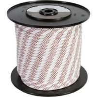 Cuerda Semiestatica BUD 10,5mm