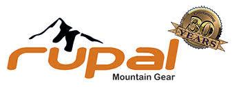 Indumentaria de Montaña y Accesorios
