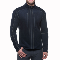 Campera INTERCEPTR™ Jacket – Kühl