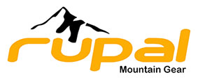 Rupal Mountain Gear