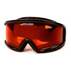 Antiparra RACE Ski / Snowboard – SALICE