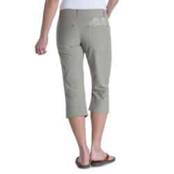 Pantalon Kendra Capri – Mujer – KUHL