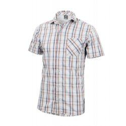 Camisa Antu Hombre – ANSILTA