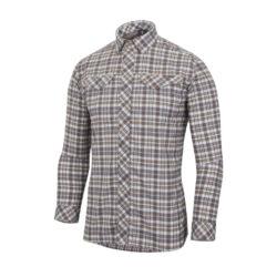 Camisa AIKE Hombre – ANSILTA